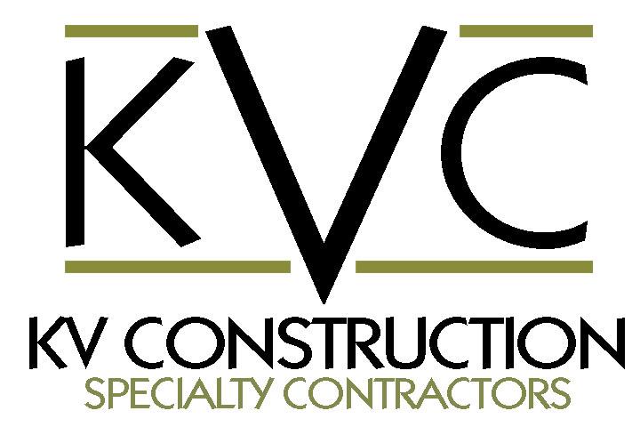 KV Construction