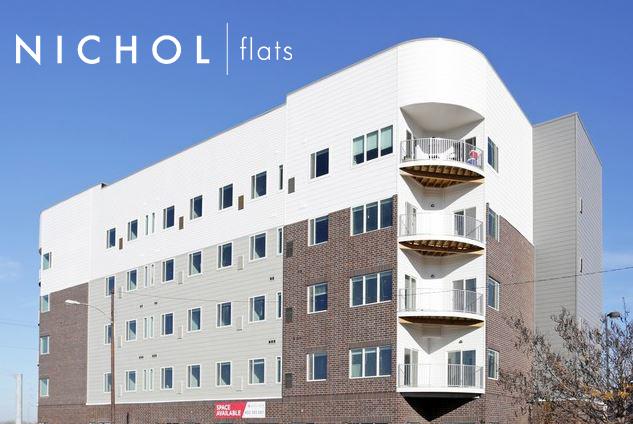 nichol-flats-omaha-ne-building-photo